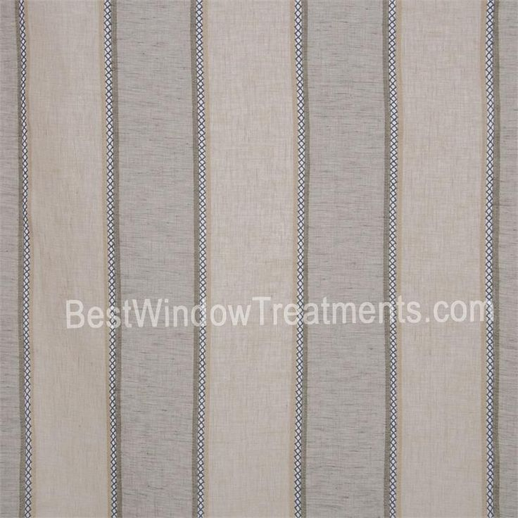 Find This Pin And More On Masculine Curtains By Scotworth.
