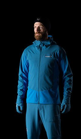 Norrøna official online shop - Premium outdoor clothing - Norrøna®