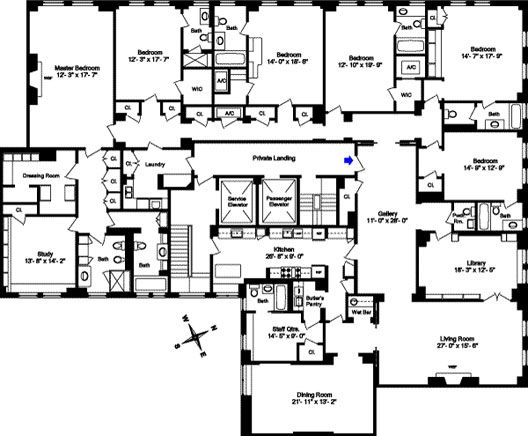 17 best images about floor plans i love on pinterest for Blueprints for homes already built