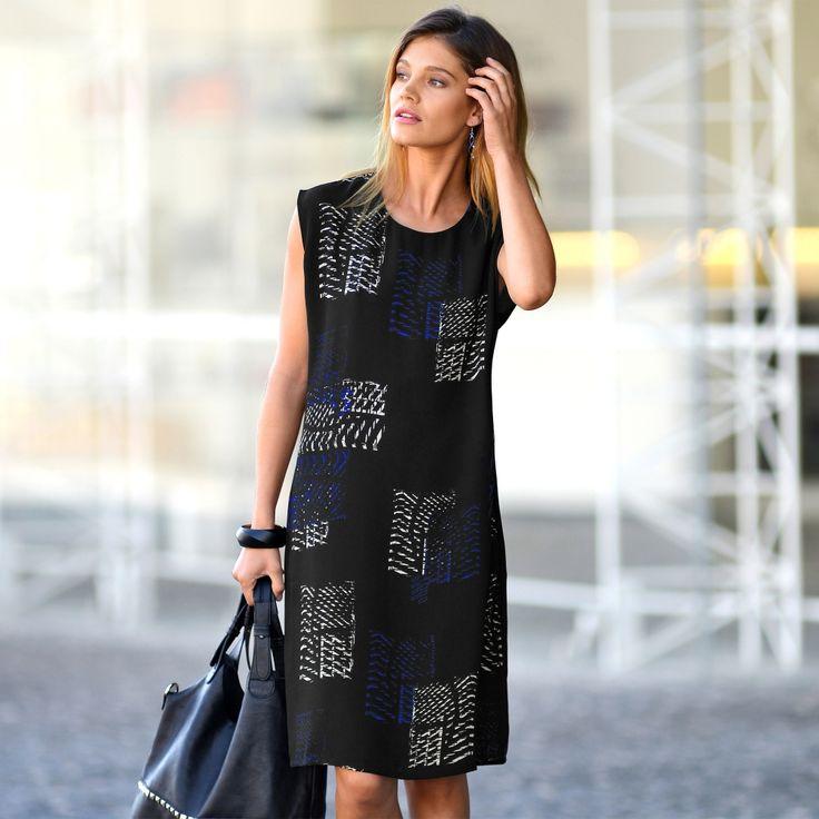 Best Robes Dété Images On Pinterest Robe Robes And Tunics - Blanche porte robe de soirée