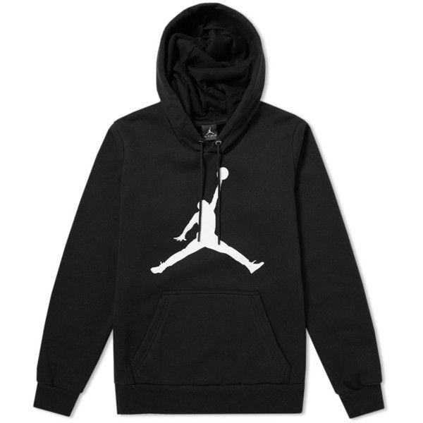 Nike Jordan Flight Fleece Jumpman Air