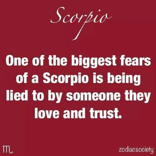 Sad Boy Alone Quotes: 9 Best Taurus Meets Scorpio Images On Pinterest
