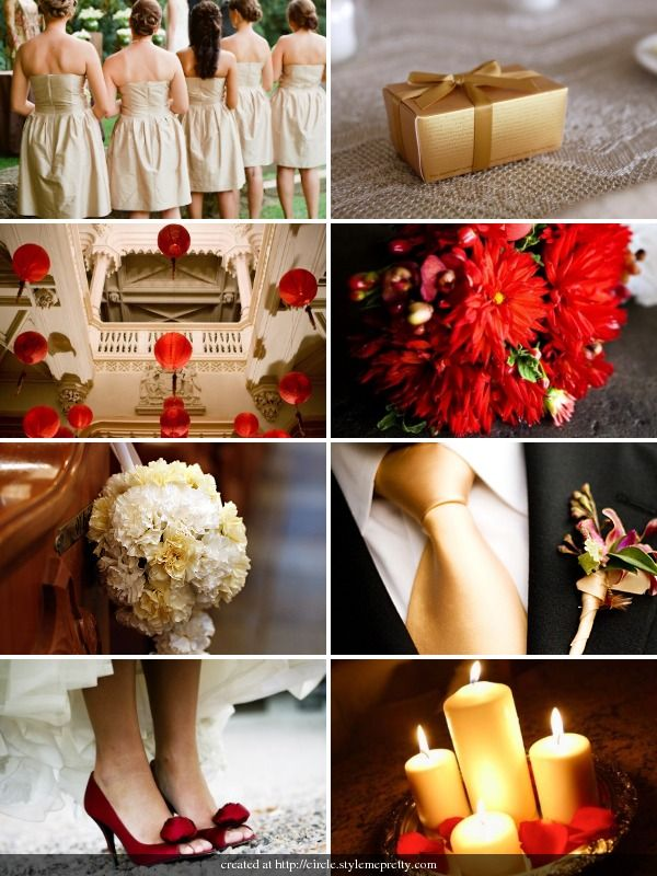 29 best Champagne y rojo images on Pinterest | Rouge, Catering ...
