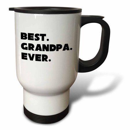 walmart father's day mug