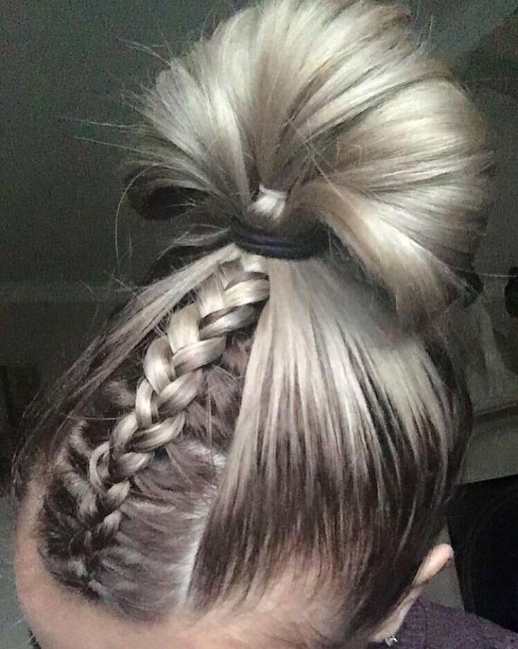 braids for long hair styles best 25 different braids ideas on fishtail 4130 | 42a12a47d5816bd79459d436ff22ef09 hairstyles for kids with long hair hairstyle for long hair