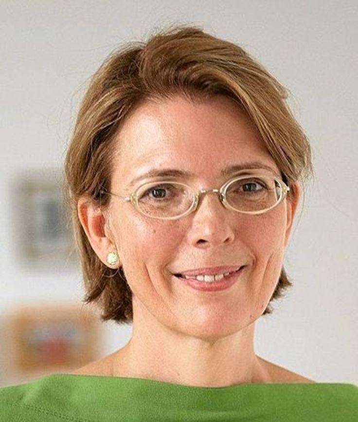 Lisbeth Zwerger.