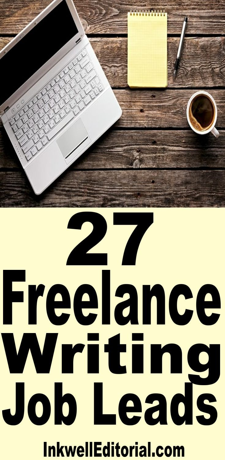 freelance jingle writing jobs [freelance jingle writing jobs writing jobs from home] , freelance jingle writing jobs paid freelance.