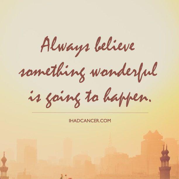 Surprises Are Nice Quotes. QuotesGram