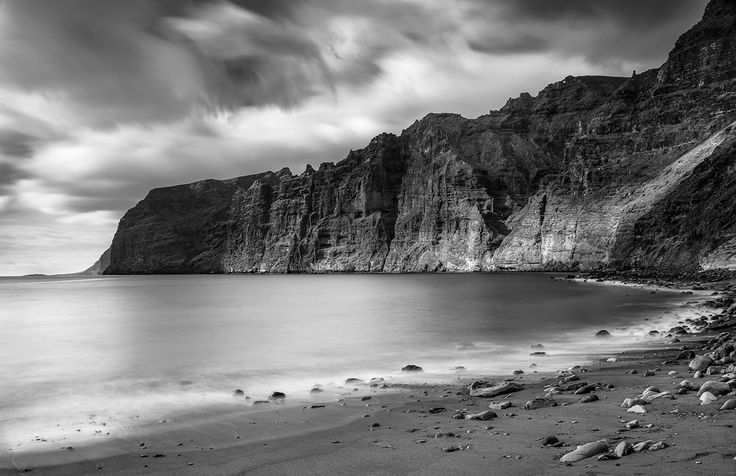 Los gigantes by J  T on 500px