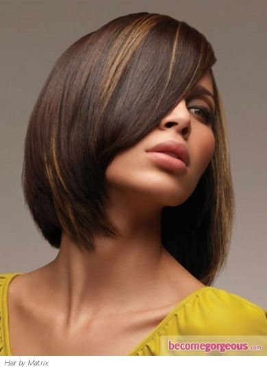 Google Image Result for http://static.becomegorgeous.com/gallery/pictures/matrix_caramel_hair_highlights..jpg