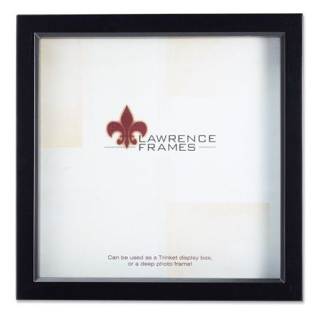 Home Box Picture Frames Shadow Box Picture Frames Picture Frames
