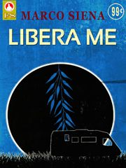 Libera Me. novella a tema #inbreeding #horror #Kindle  http://www.amazon.it/Libera-Me-Fuori-Serie-Vol-ebook/dp/B00LA87GV2
