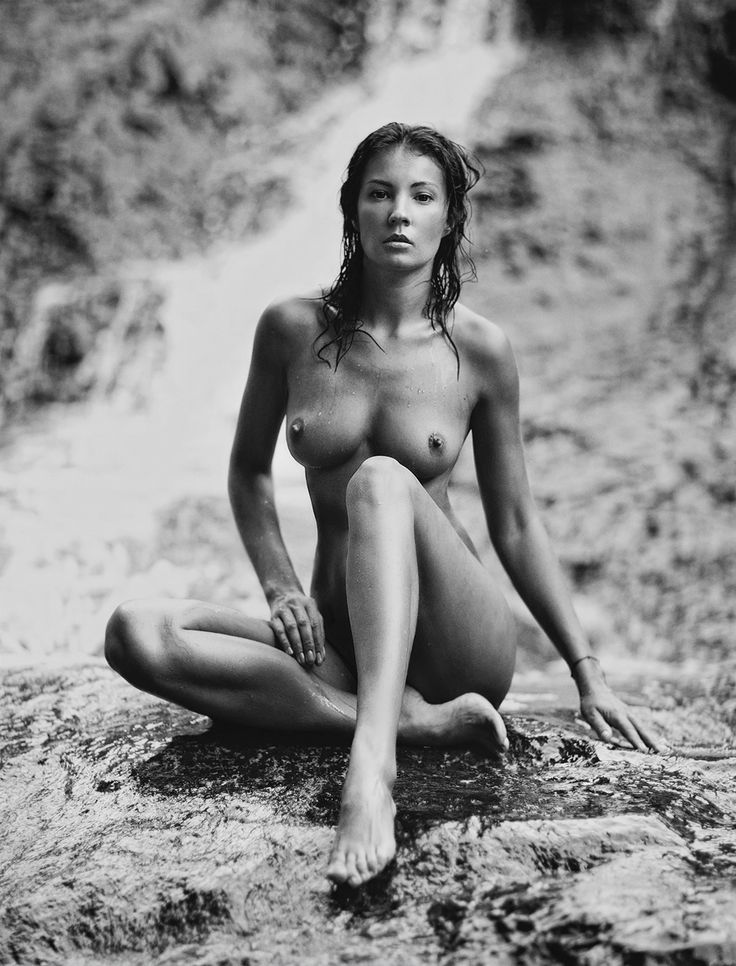 Naked erotic naturist pictures #6
