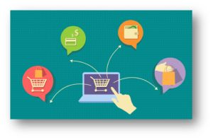 The role of marketplaces in your 2016 #eCommerce strategy!!! #eCommercewebdesign #eCommercewebdevelopment