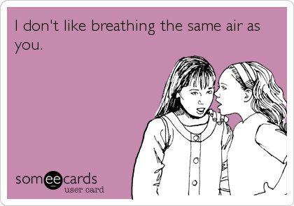 Image via We Heart It #ecard #funny #lol #ecards #yourecards