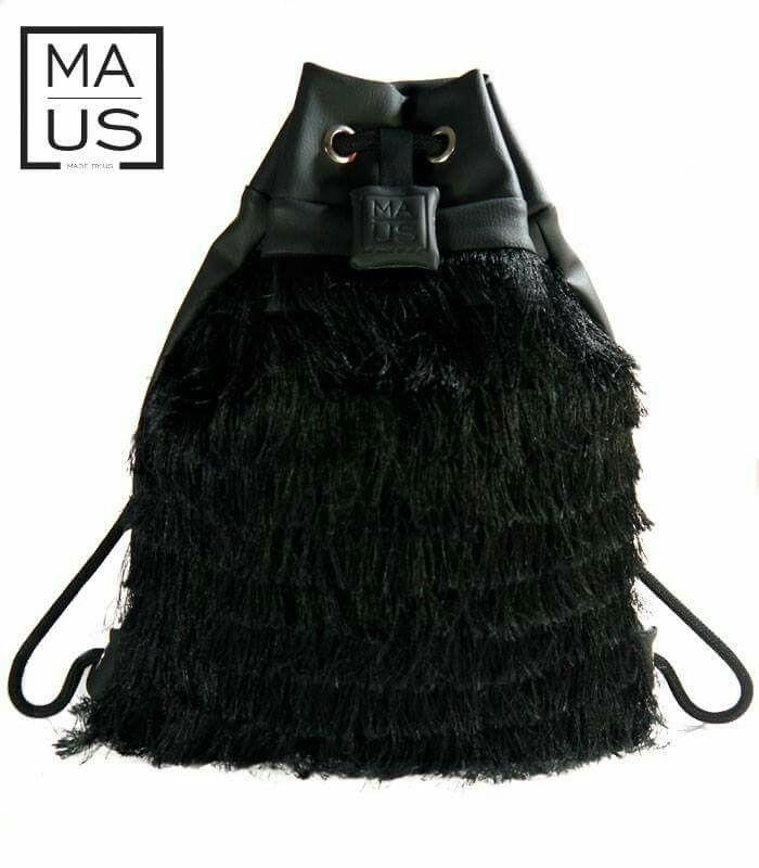 #Mochila #Maus #Medellin #Colombia #CompraColombiano # Bags #Fashion