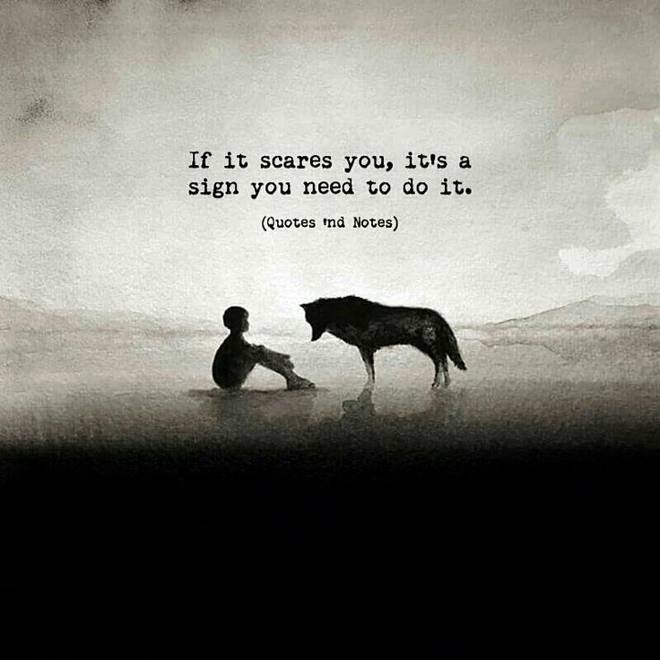 Inspirational Quotes On Life: Pin By Rabail On Me Moon And Wolf
