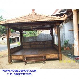 Almari hias ruangan tamu, almari pinggang mangkuk, Aneka gazebo minimalis, desain almari pakaian, Foto gazebo, Gambar gazebo, Gazebo, Gazebo 2016, gazebo apartments, gazebo apartments nashville, gazebo at costco, gazebo banquet all, gazebo designs, gazebo fire pit', gazebo gardens fresno, gazebo goldens, gazebo hot tub, gazebo images, gazebo inn, gazebo joke, gazebo junction, gazebo kits, Gazebo minimlais, Gazebo modern, gazebo paling murah, gazebo plans free, gazebo replacement canopy…