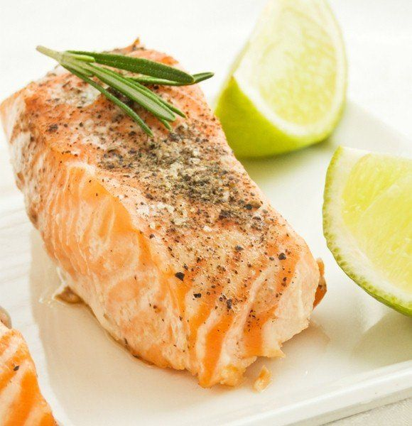 5 Best Fish to Grill: Food Drinks Recipes, Fish Seafood, Fish Recipes For The Grilled, Grilled Fish Recipes, Baby Smarter, Awesome Recipes, Eating Fish, Cooking Fish On The Grilled, Cooking Recipes