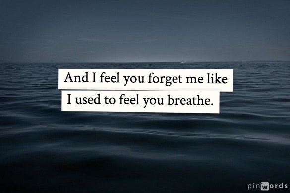 Taylor Swift Last Kiss lyrics