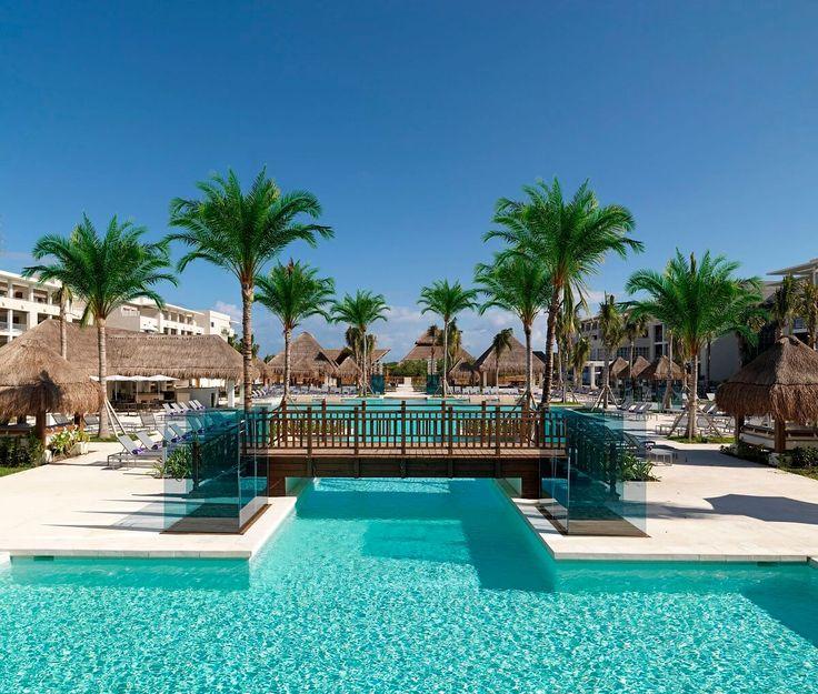Adult Resorts Cancun