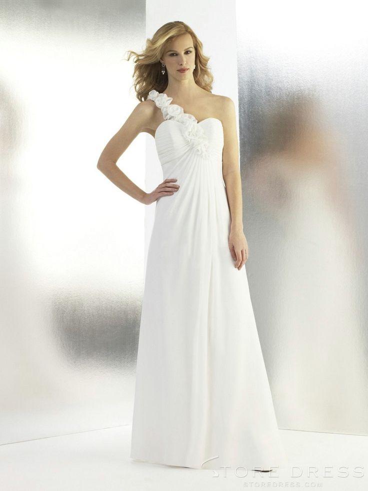 11 best puerto rico wedding ideas images on pinterest for Puerto rico wedding dresses