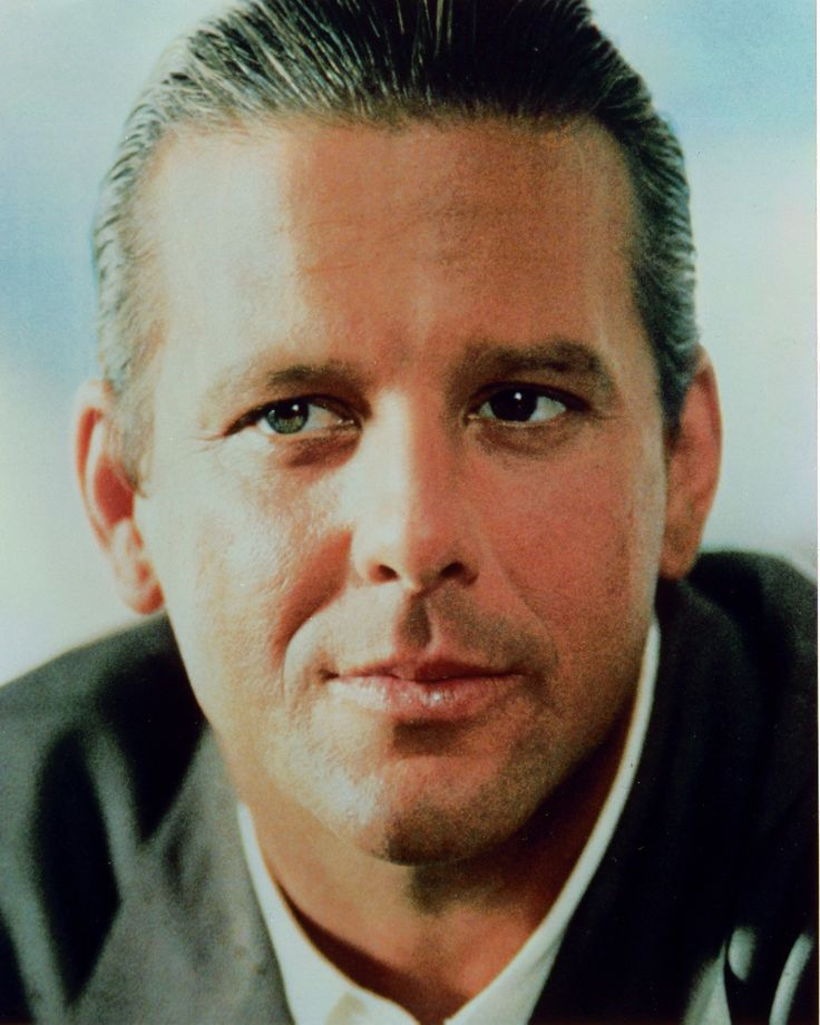 281 best images about Mickey Rourke on Pinterest | Double ...
