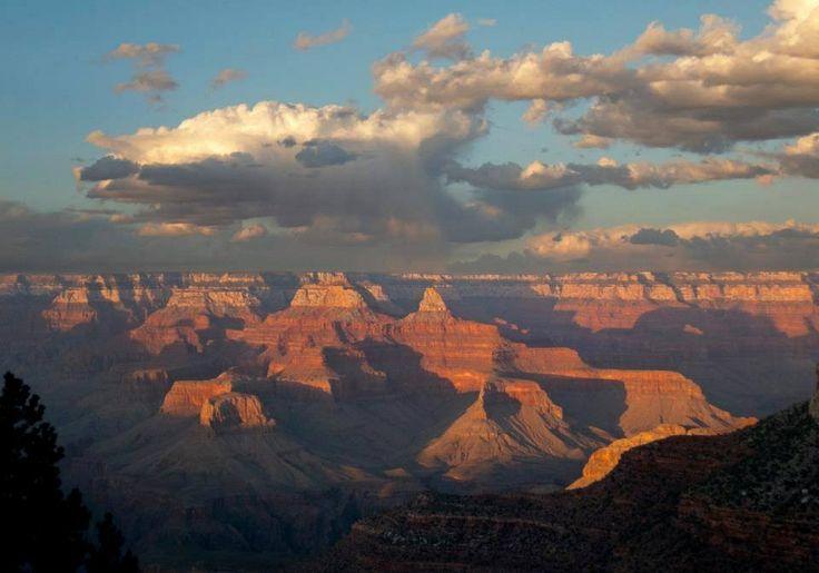 Grand Canyon 007