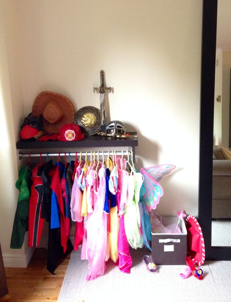 30 best images about Boys Dress Up Trunk Ideas on ...