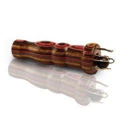 Knitter's Pride Beginner Dreamz Needle Dolly or Spool Tool (French Knitter) 800131