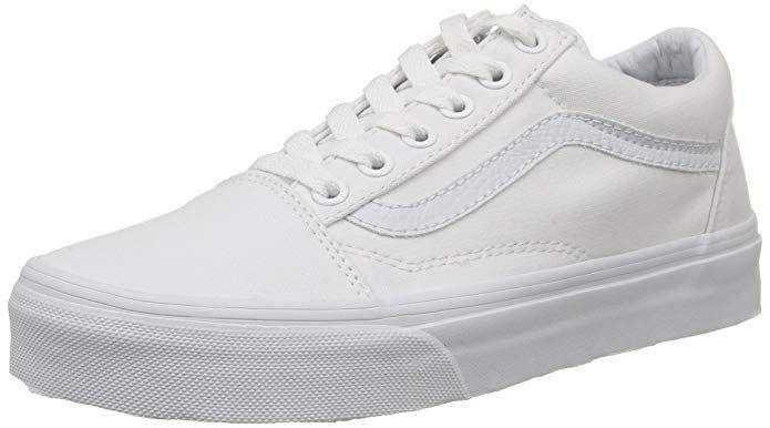 Vans Skate Schuhe Jungen Günstig Online Kaufen