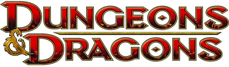 Learning Game Design Through Dungeons and Dragons (Part 1)
