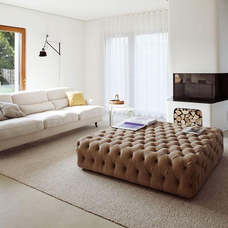 50 best Mesas images on Pinterest | Mesas, Muebles y Mesas de baldosas
