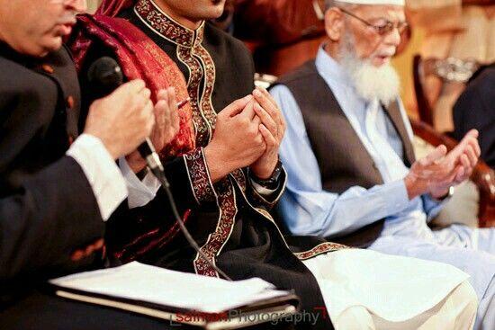Peach Bottom PA Muslim Single Men