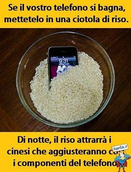 TN_metodo_per_aggiustare_un_iphone_rotto.jpg (267×350)