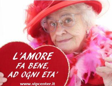 S.Valentino vale per tutti!