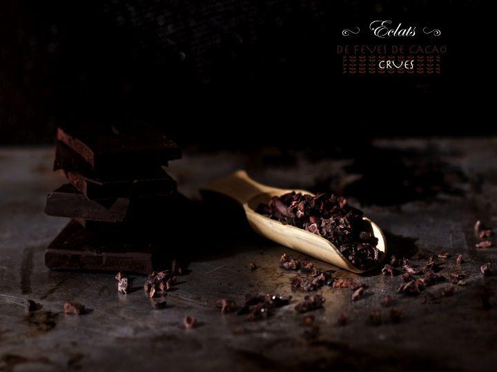 Saveurs Végétales: Muesli Aguaymento amandes et Cacao {sans gluten}
