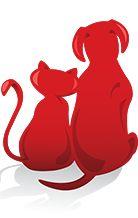 Schnupperpaket Katzen, Schnupperpaket Katzen Plus bestellen/kaufen: Online-Shop