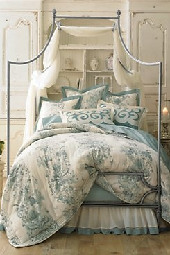 Discount Bedding Sets   Discount Bedding Ensembles, Affordable Bedding Sets, Bedding Sets Sale   Soft Surroundings Outlet