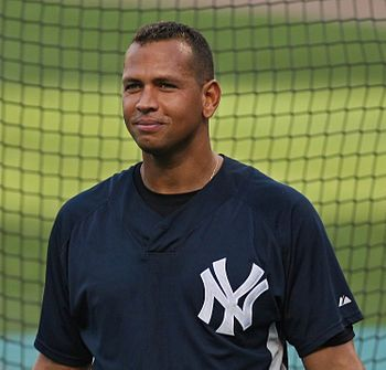Arbitrator Bias Or Not, Alex Rodriguez Is Even now Not Taking Any Accountability - http://www.healtherpeople.com/arbitrator-bias-or-not-alex-rodriguez-is-even-now-not-taking-any-accountability.html