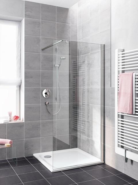 Muurverf Voor Badkamer ~ bij Van Wanrooij keuken en badkamerspecialisten More