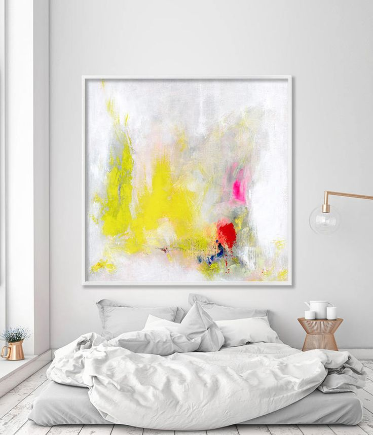1409 best DUEALBERI Art images on Pinterest | Abstract print ...