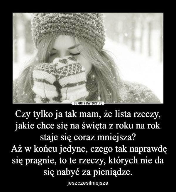 Prawda ^^
