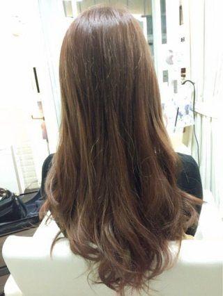 http://blog.crooz.jp/nezutan/ShowArticle?no=6427