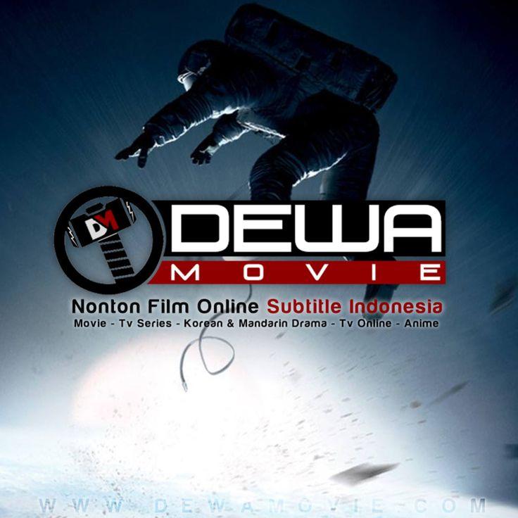 Dewamovie - Nonton Film Online, Bioskop Movie Subtitle Indonesia, Drama Korea, Mandarin Streaming Film Online Gratis.