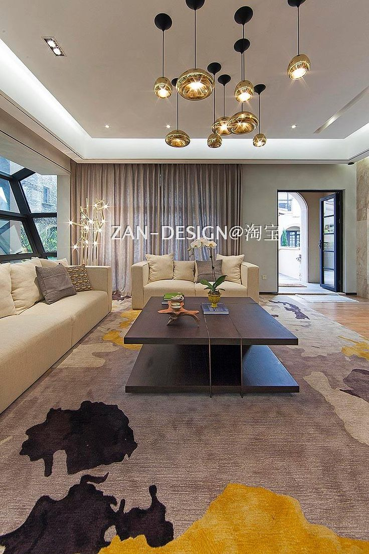 82 best indoor images on pinterest indoor taiwan and hong kong