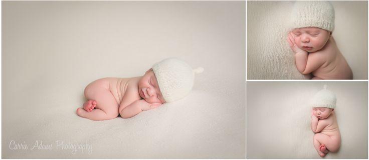 Newborn poses different photos all from the same pose jacksonville newborn photographer newborn