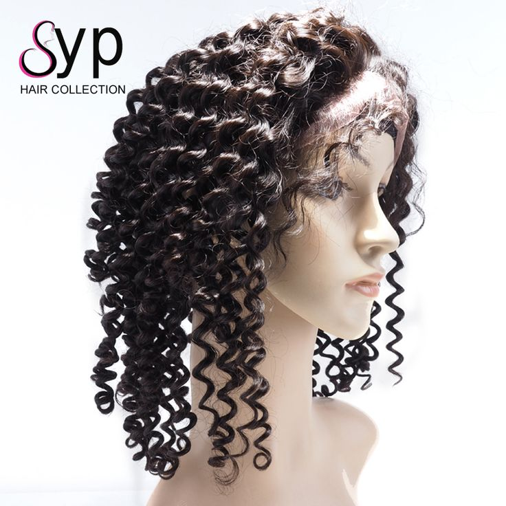 full lace curly bob wig,10a grade peruvian hair,keep wavy after washing #wigs #hairdo #haircut #sale #hotsale #peruvianhair #humanhair #hair #clipin #tape #followme whatsapp:0086 15920112232 email:gzsuperhairproduct@hotmail.com http://www.supervirginhair.com/product_High-Density-150MM-Curly-Full-Lace-Human-Hair-Wigs-For-Black-Women-100MM-Real-Virgin-Hair-Best-Quality-.html