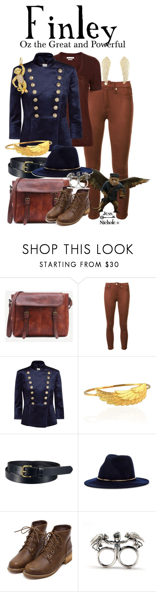 """Finley"" by jess-nichole ❤ liked on Polyvore featuring 7 For All Mankind, Étoile Isabel Marant, Pierre Balmain, Disney, Uniqlo, Sole Society and Latelita"