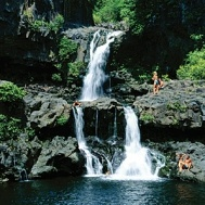Hidden Hawaii: Hana, Maui Hawaii honeymoon travel